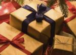 Karácsonyi ajándékötleteink - December 13.