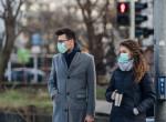 Koronavírus - egésznapos kijárási tilalmat vezetnek be a szlovákok
