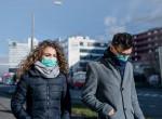 Nincs ok a pánikra: a koronavírus megfékezhető
