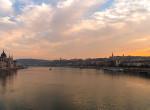 Megdőlt a történelmi mítosz? Mátyás nem a Duna jegén lett az ország királya
