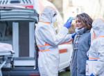 Újabb magyar fertőzöttnél diagnosztizáltak koronavírust