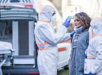 Ennyi koronavírus-fertőzött van jelenleg Magyarországon a szakértők szerint