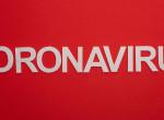 Friss: 95 millióra emelkedett a koronavírus fertőzöttek száma, két millióan meghaltak
