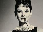 Sosem diétázott! Ez volt Audrey Hepburn karcsúságának titka