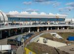 Új légitársaság jön Budapestre - Augusztusban indítják első járataikat