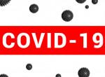 Koronavírus: íme a vakcina ellenjavallatai - Ők ne oltassák be magukat