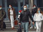 Ekkorra várható a járvány második hulláma a SOTE rektora szerint