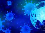 Újra bezárnak iskolák és óvodák Ausztriában - Megugrott a fertőzöttek száma