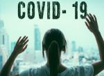 Koronavírus: a leggyakoribb kérdések és tévhitek