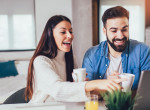 A párkapcsolatokra is óriási veszélyt jelent a járvány - Így küszöböld ki a szakítást