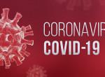 Így állunk most a koronavírussal - Mutatjuk a ma érkezett legfrissebb adatokat