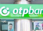 Ha ilyen e-mailt kapsz töröld: csalók próbálnak adatokat lopni az OTP nevében