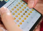 5 emoji, aminek senki sem tudja a valódi jelentését - Te tisztában vagy velük?