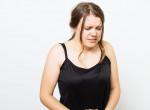 Neked hol fáj a hasad? Ezekre a betegségekre utalhatnak a kínzó tünetek