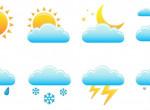 Olyan időjárás lesz a héten, aminek nagyon nem fogunk örülni