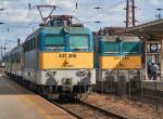 Megújul a vasúti menetrend szeptember végétől