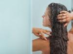 6 elképesztő ok, hogy miért zuhanyozz hideg vízzel
