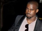 Kanye West teljesen megőrült? A vécébe dobta Grammy-díját - Videó