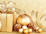 Karácsonyi ajándékötleteink - December 14.