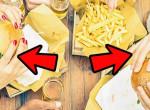 10 titok a gyorséttermekről, amit a személyzet nem akar, hogy tudjunk