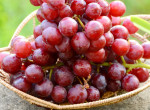 Soha ne tegyél szőlőt a mikróba- Igazi katasztrófához vezethet