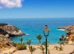 Spanyolországban nyaralsz? Ezt sose tedd, mert börtönbe kerülsz!