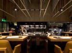 Hatalmas kitüntetést kapott a magyar séf étterme Kínában
