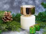 Így tedd felejthetetlenné az idei karácsonyt ünnepi illatokkal