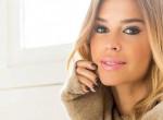 Öt stíluslecke Dukai Reginától - A dögös műsorvezető ma 34 éves