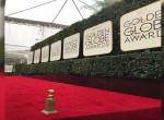 Mi már tudjuk, mit viselnek a sztárok az idei Golden Globe-gálán
