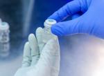 TAJ-szám alapján többször is regisztrálhatunk a koronavírus elleni oltásra