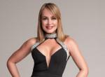 Gabriela Spanic rosszul lett az élő adás közben - Nem is ment vissza a stúdióba