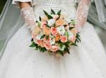 Ezek az idei év legmenőbb esküvői trendjei