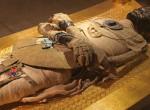 Elképesztő titkok a fáraókról, amikről nem írnak a történelemkönyvek