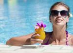 5 szépítő, egészséges csodaital, amit kipróbálhatsz ezen a nyáron