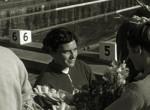 Meghalt Székely Éva olimpiai bajnok úszó