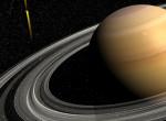 Teljesen eltűnnek a Szaturnusz gyűrűi, ennyi idejük van hátra