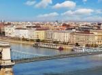 Friss: Újabb hollywoodi sztár érkezett Budapestre