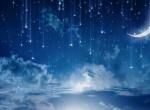 Napi horoszkóp: Szembe kell néznie félelmeivel a Nyilasnak - 2019.10.21.