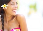 Szépségtrükkök egyenesen Hawaiiról - Így ápold a külsőd a nyáron