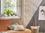 Újragondolt márvány dizájn, amiért a pénztárcád is hálás lesz