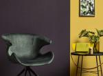 Mi már tudjuk, milyen lesz a szobád jövőre! Nagy színtrend-mustra 2020-ra