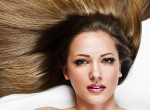 Hajápolási tippek, hogy a frizurád a cudar őszi időben is ragyogjon