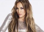Ez a fotó bizonyítja, hogy Jennifer Lopez a világ legdögösebb nője