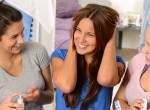 Szépségkarantén - így emelheted a legmagasabb szintre a bőrápolást otthon