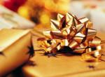 Karácsonyi ajándékötleteink - December 18.