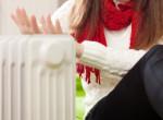 Rezsicsökkentés házilag: tippek, amikkel spórolhatsz a fűtésszámlán