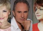 Tudtad? Ezek a magyar hírességek mind 1956-ban születtek