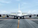 Több budapesti járatát törölte az Air France
