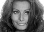 Ma 83 éves: 6 idézet Sophia Lorentől a szépségről és szexepilről